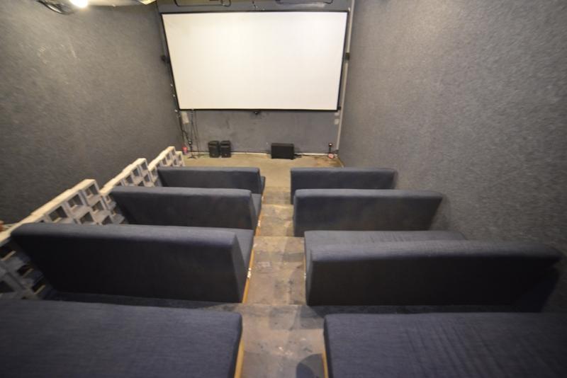 pavilium 28 cinema 5